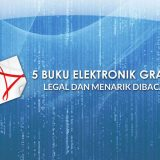 download buku elektronik