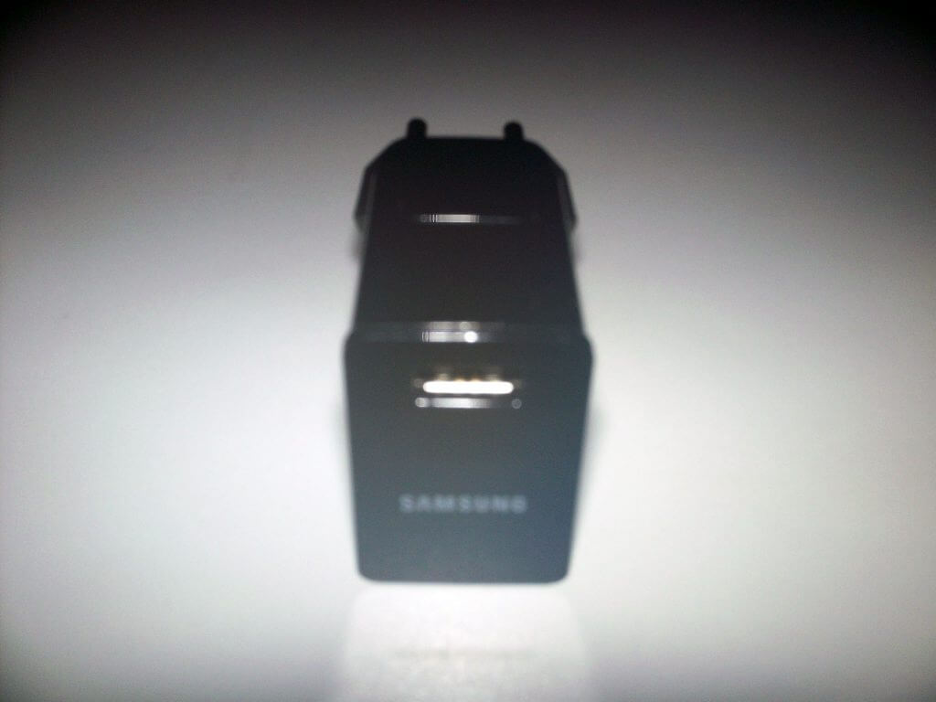 Charger Samsung Galaxy Tab 2 7.0