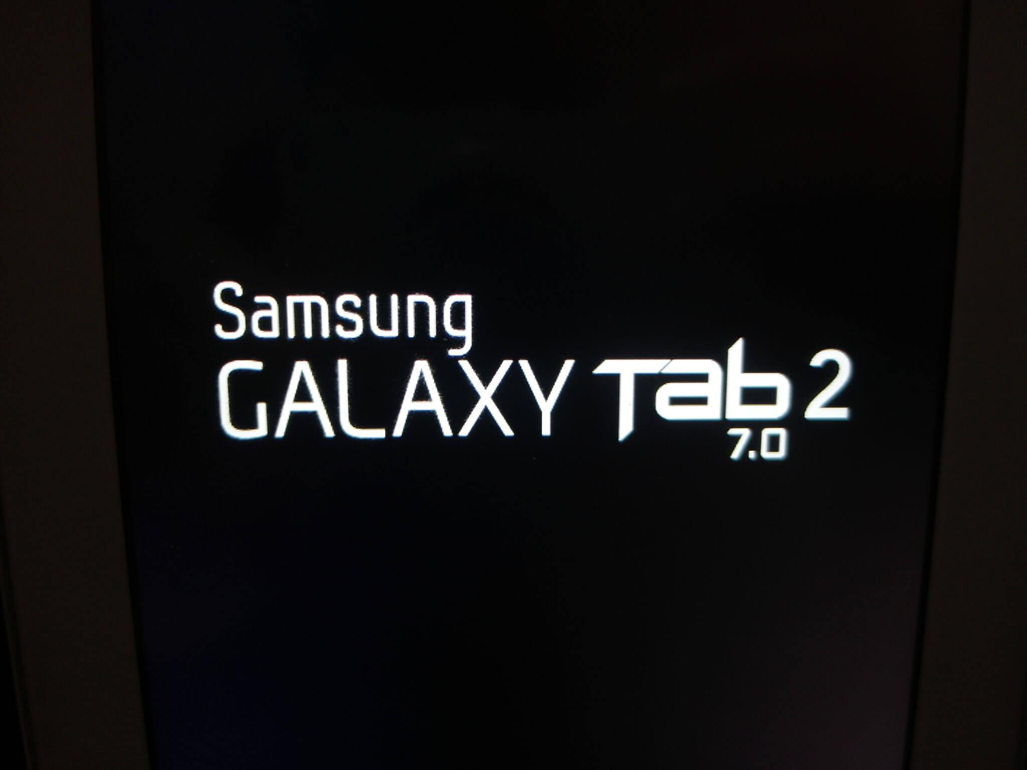 Popular Wallpaper Logo Samsung Galaxy - logo-samsung-galaxy-tab-2-7GT-P3110  Trends_591950.jpg