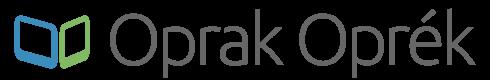 Oprak Oprek : Blog Komputer, Gadget & Internet